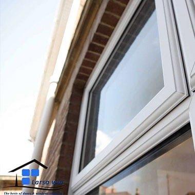 پنجره دوجداره وینتک یا ویستا بست ؟ کدام بهتر است ؟